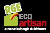 Label eco-artisan